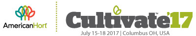 cultivate17-logo-with-dates.png