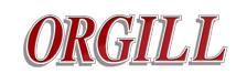 orgill-header-logo.jpg