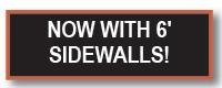 sidewall-tag.jpg