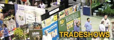 tradeshows-reduced.jpg